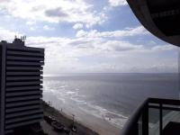 Varanda - Vista Mar