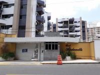 vende-se-apartamento-no-condominio-alphaville