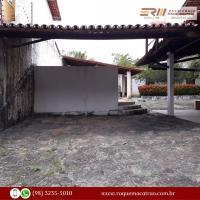 Vende-se excelente casa no Aracagy