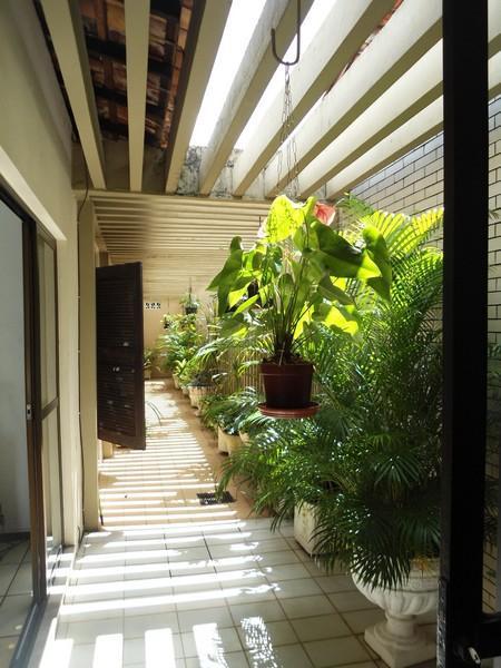 quarto jardim de inverno : quarto jardim de inverno:MACATRÃO : Vende, Casa, Rua das Palmeiras,com 3 suíte, 2 quartos