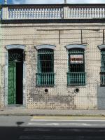 vende-casa-rua-grandeoswaldo-cruzcom-8-salas-5-banheiros-proximo-embratel