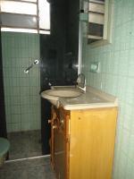 Banheiro V1