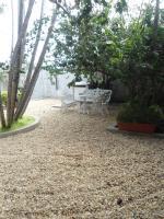 Jardim Vista II