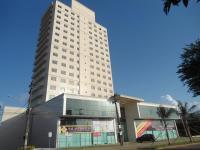 Aluga Sala Comercial No São Luis Office